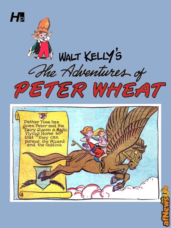 Peter_Wheat - afnews