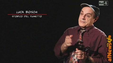 Boschi2(2) - afnews