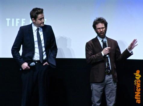 Charlie-Kaufman-Anomalisa-premiere