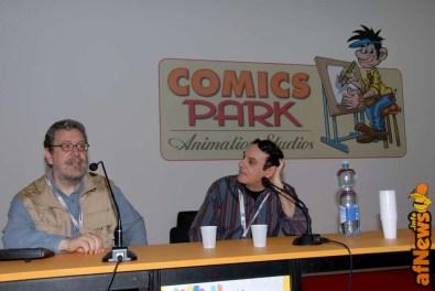 DSC_9907 rit Goria parla di Tintin con Boschi - afnews