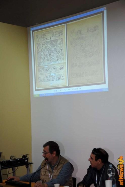 DSC_9950 rit Goria - conferenza su Tintin con Boschi - afnews
