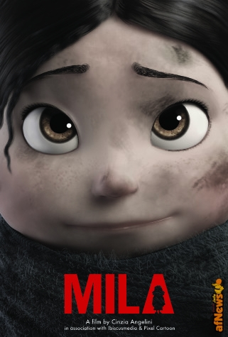 Poster_IMDB_2016