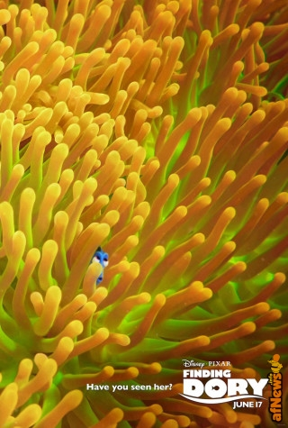 finding-dory-post-1