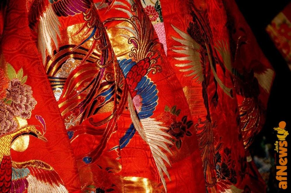 DSC_6828 dettaglio vestito cinese - afnews