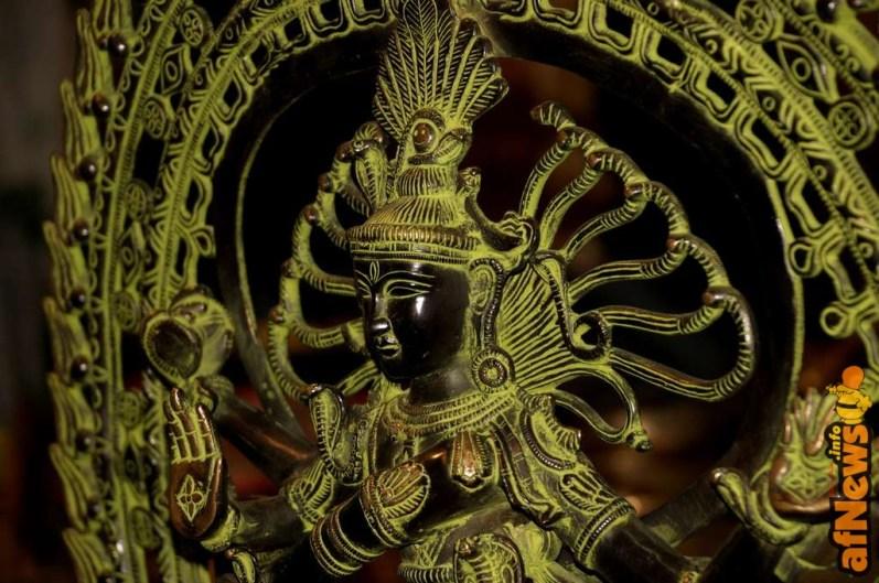 DSC_6891 Shiva nataraja - afnews
