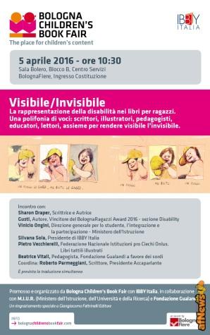 invito 5 aprile Visibile_invisibile web_ok