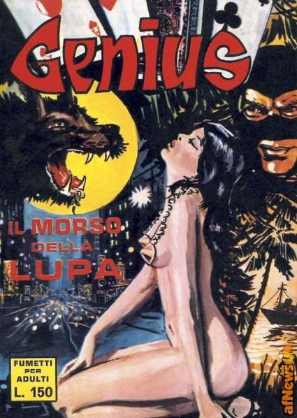 Genius 1_Morso lupa_1969 - afnews