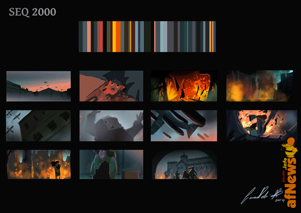 SEQ-2000_color_Keys