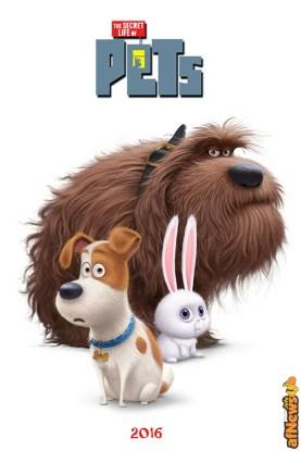 pets-vita-da-animali-teaser-poster - afnews