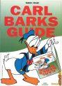 Fossati Barks Guide - afnews