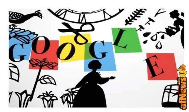 escena-del-doodle-de-google-dedicado-a-lotte-reiniger-google