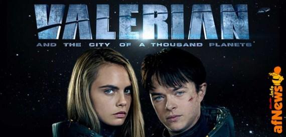 valerian-178361-afnews-1