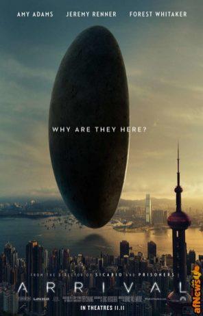 Uh? Hong Kong... o Shanghai?