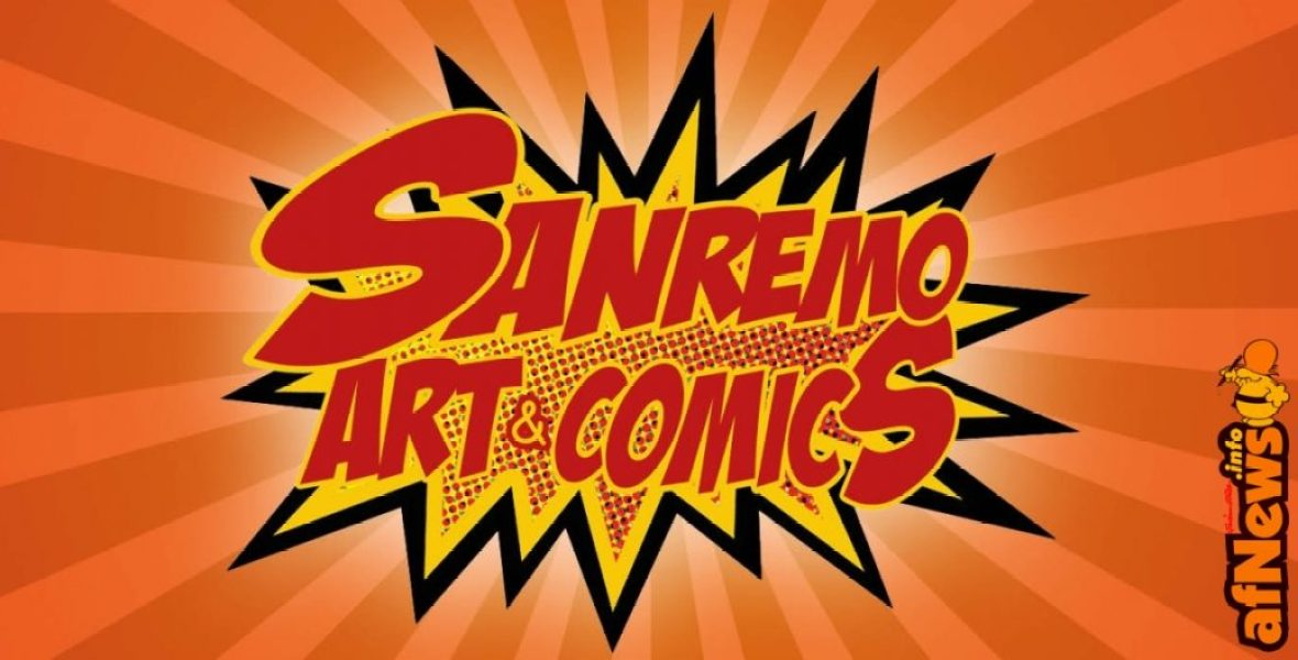 sanremo-comics-home-slider-1180x600