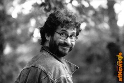Enzo D'Alò 1996