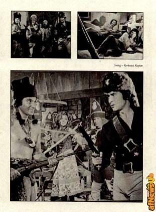 mark-film-turco-1