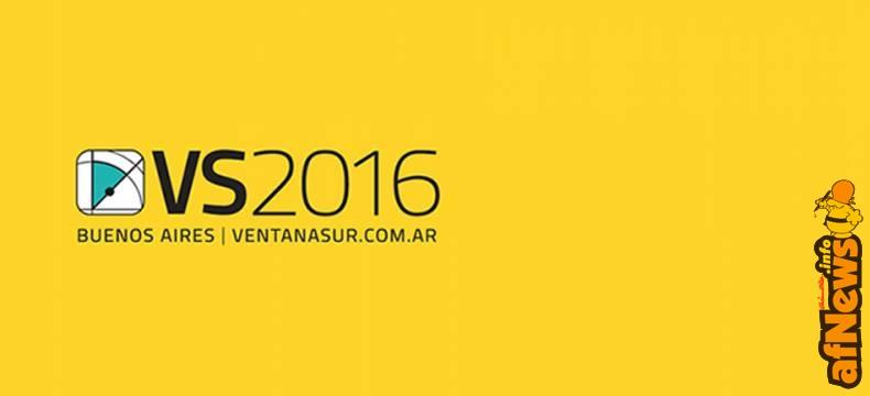 2016_actu_ventana_sur_animation_du_monde