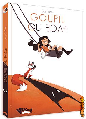 goupil_ou_face_couv