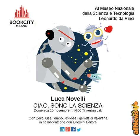 lucanovelli-bookcity-afnews