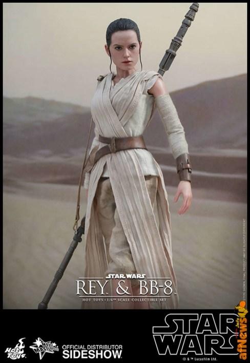 star-wars-rey-bb-8-sixth-scale-set-hot-toys-902612-08-afnews