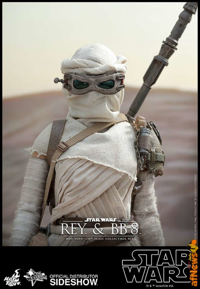 star-wars-rey-bb-8-sixth-scale-set-hot-toys-902612-10-afnews