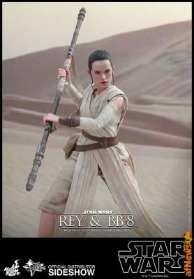 star-wars-rey-bb-8-sixth-scale-set-hot-toys-902612-11-afnews