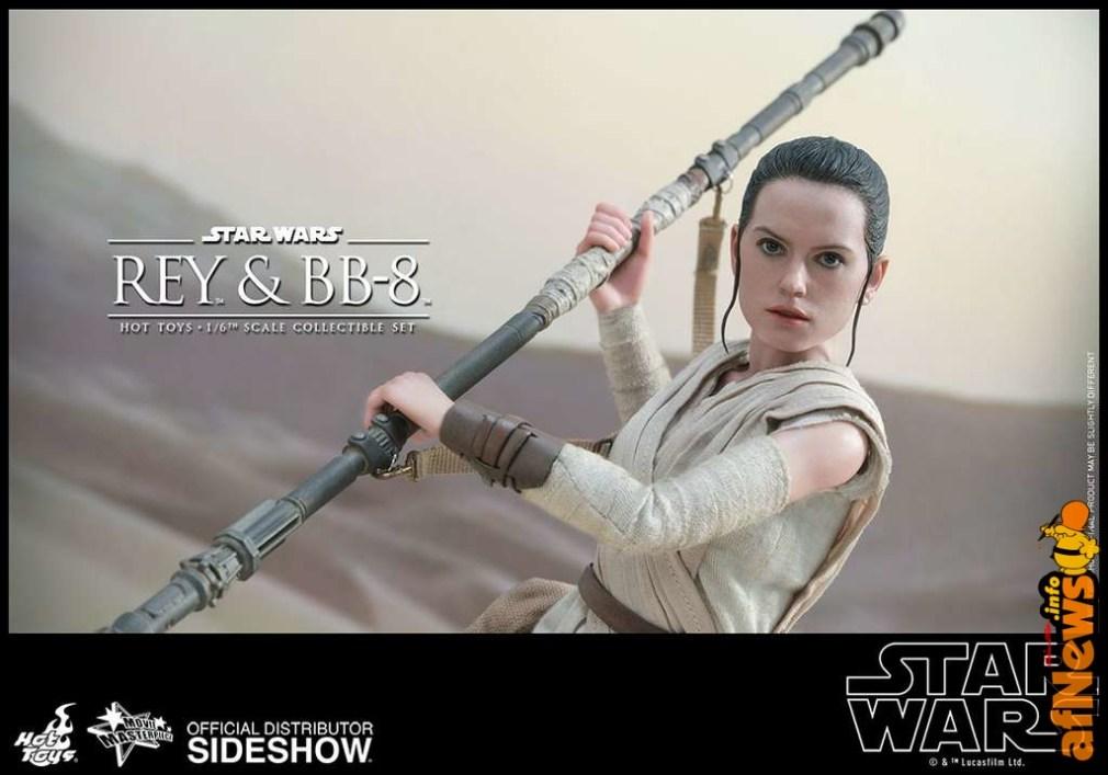 star-wars-rey-bb-8-sixth-scale-set-hot-toys-902612-16-afnews