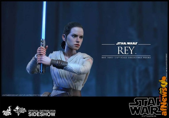 star-wars-rey-bb-8-sixth-scale-set-hot-toys-902612-22-afnews