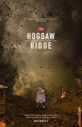 Hogsaw-Ridge-750x1157-afnews