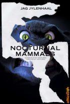 Nocturnal-Mammals-1-750x1125-afnews