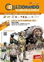 Poster_Collezionando_2017_(CREA)-afnews