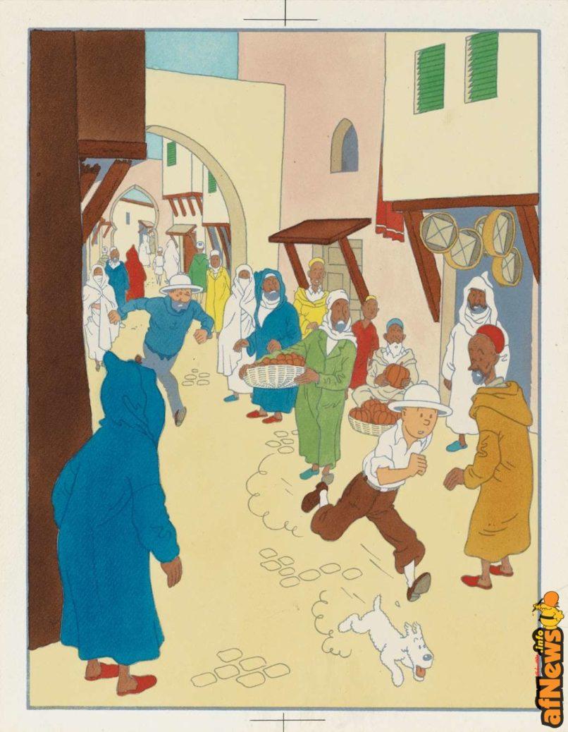 Tintin 084PF1224_6G9NM_1-afnews