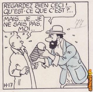 1944-herge-tintin-les-7-boules-de-cristal-herge-moulinsart-3hg2-afnews