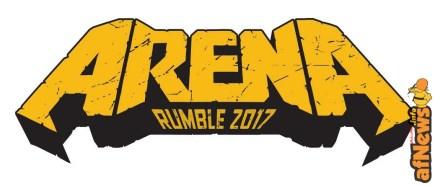ArenaRumble2017Logo-afnews