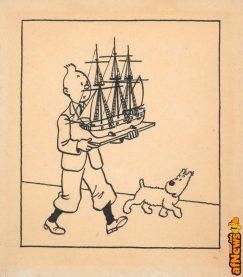 Asta Tintin 3251_page80_image112-afnews