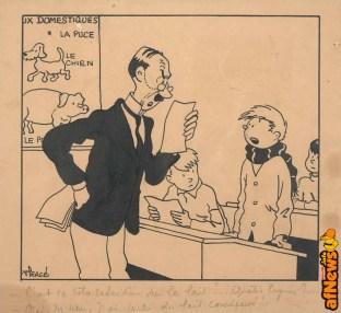 Asta Tintin 3251_page80_image114-afnews