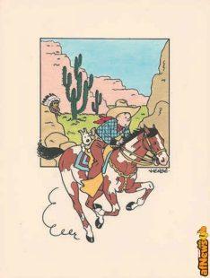 Asta Tintin 3251_page80_image144-afnews