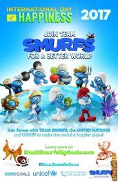 Smurfs UN Main Campaign - Final-afnews