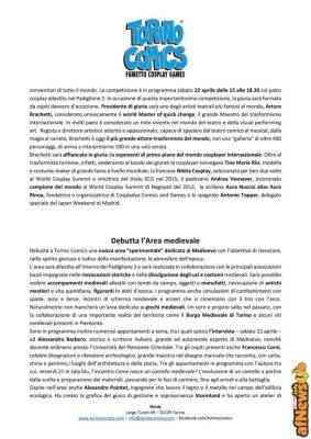 2017_CSMain_TorinoComics-6-afnews