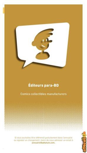 Annuaire17-18_extrait-8-afnews