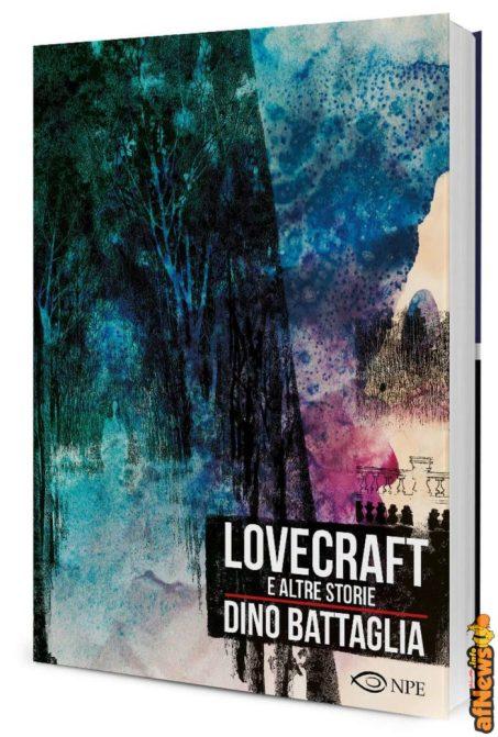 LOVECRAFT-battaglia-3d-afnews