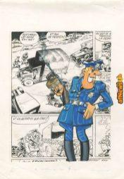 Lot313-ATTANASIO-JohnnyGoodbye-cover-afnews