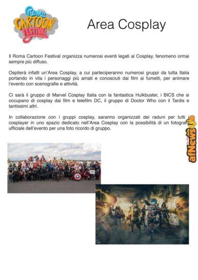 AreaCosplayUffStampa (2)-1-afnews