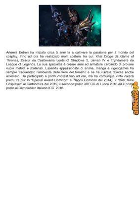 AreaCosplayUffStampa (2)-3-afnews