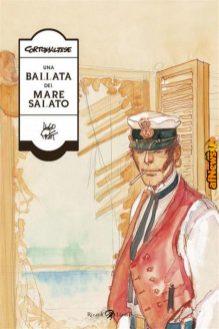 corto_maltese_-_una_ballata_del_mare_salato_deluxe_91613-afnews