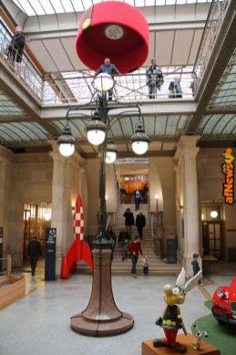 daniel-fouss-belgian-comics-art-museum-asterix-2016-2-afnews
