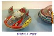 005 Tin Toys-afnews