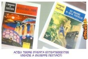 040 Acqui Terme-afnews