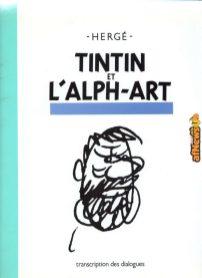 2017-05-31 Tintin Alph Art 325-afnews