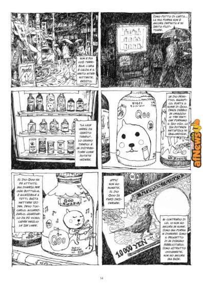 Diario di un fantasma_-afnews